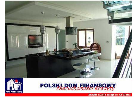Dom na sprzedaż - Białołęka, Warszawa, 768 m², 5 900 000 PLN, NET-324674