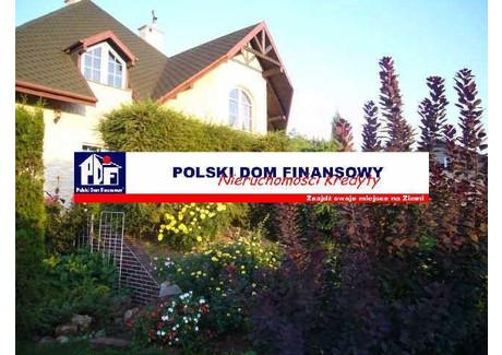 Dom do wynajęcia - Żerań, Białołęka, Warszawa, 380 m², 9000 PLN, NET-324699
