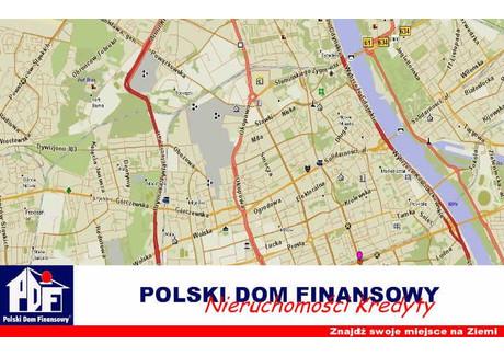 Biuro do wynajęcia - Młynów, Wola, Warszawa, 1050 m², 30 000 PLN, NET-312382