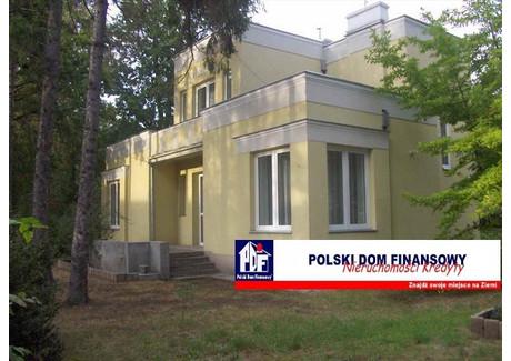 Dom na sprzedaż - Milanówek, Grodziski, 170 m², 1 800 000 PLN, NET-323709