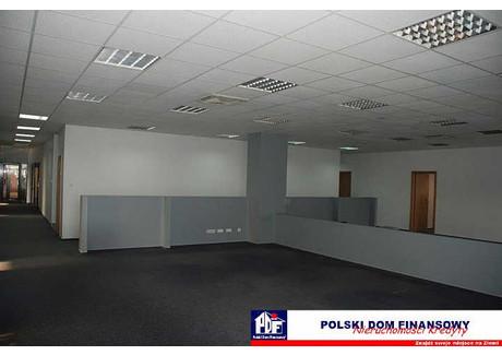 Biuro do wynajęcia - Ursynów, Warszawa, 100 m², 4000 PLN, NET-321056