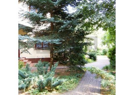 Dom na sprzedaż - Jadów, Wołomiński, 120 m², 399 000 PLN, NET-17/5908/ODS