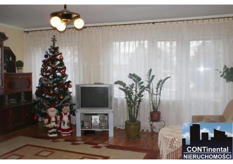 Mieszkanie na sprzedaż - Centrum, Łapy, Białostocki, 58 m², 170 000 PLN, NET-2345NC