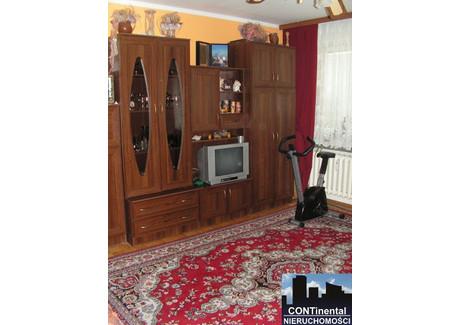 Mieszkanie na sprzedaż - Słonecznikowa Zielone Wzgórza, Białystok, 70 m², 250 000 PLN, NET-34/gt/55