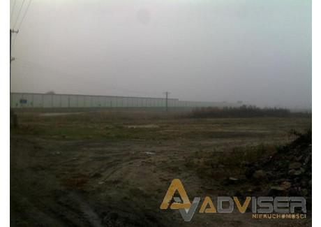 Działka na sprzedaż - Pruszków, Pruszkowski, 9673 m², 1 934 600 PLN, NET-ADV-GS-20510-46