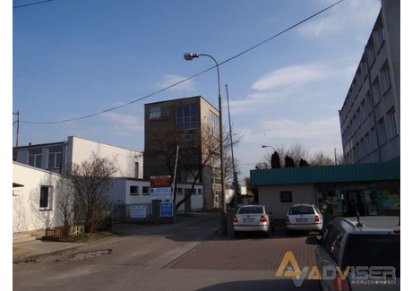 Działka na sprzedaż - Ożarów Mazowiecki, Warszawski Zachodni, 11 058 m², 6 500 000 PLN, NET-ADV-GS-20606-22