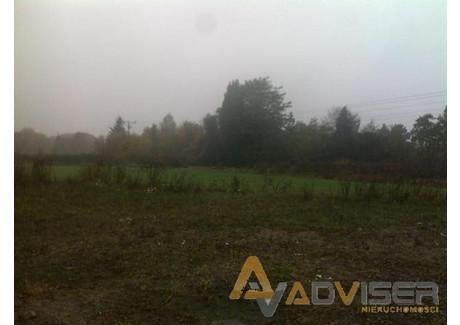 Działka na sprzedaż - Pruszków, Pruszkowski, 5528 m², 1 547 840 PLN, NET-ADV-GS-20512-16
