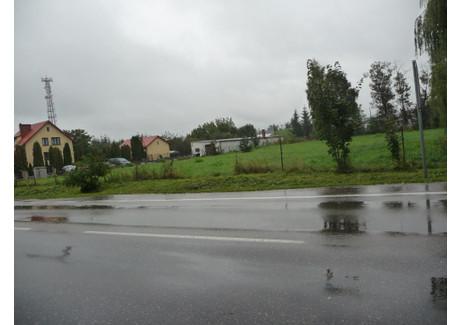 Działka na sprzedaż - Szczytno, Szczycieński (pow.), 3136 m², 439 000 PLN, NET-4