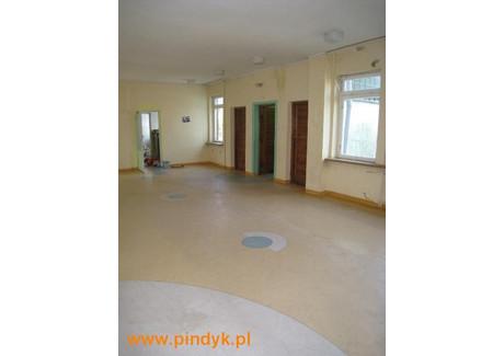 Komercyjne do wynajęcia - Kowary, Jeleniogórski, 1000 m², 5000 PLN, NET-PIN21439