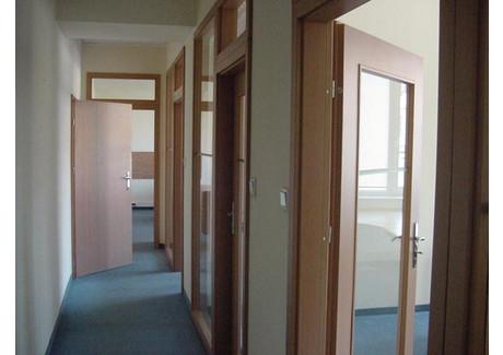 Biuro do wynajęcia - 3 Maja Dolny, Sopot, 520 m², 11 Euro (48 PLN), NET-IB06494