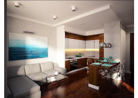Mieszkanie na sprzedaż - Lędziny, 44,42 m², 152 000 PLN, NET-14861/00828S/2014