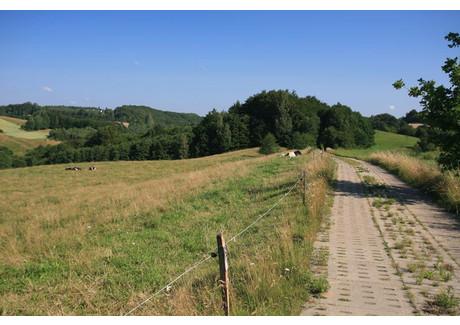 Działka na sprzedaż - Kożyczkowo, Chmielno (gm.), Kartuski (pow.), 2899 m², 180 000 PLN, NET-PRK-63