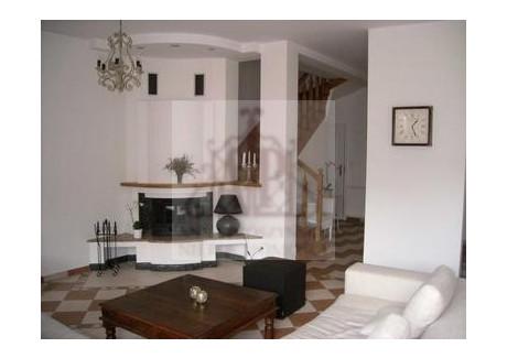 Dom na sprzedaż - ok. ul. Parowcowej Włochy, Warszawa, 240 m², 1 300 000 PLN, NET-37111-58