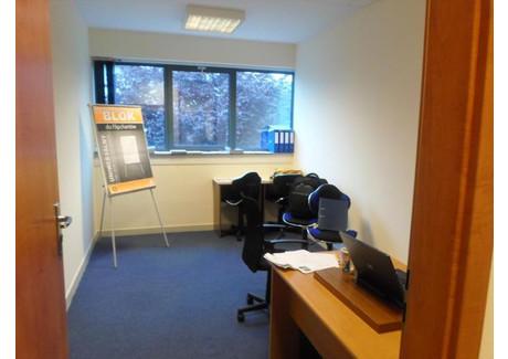 Biuro do wynajęcia - Opole, 23 m², 1100 PLN, NET-1465