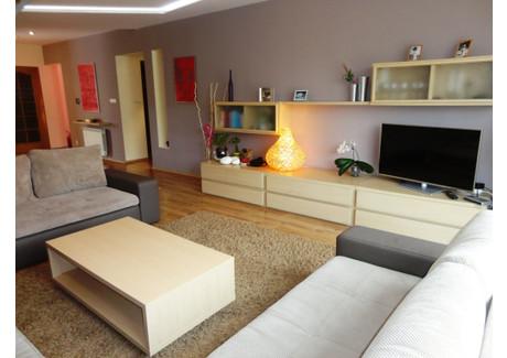 Dom na sprzedaż - Jelcz-Laskowice, Oławski, 150 m², 768 000 PLN, NET-936