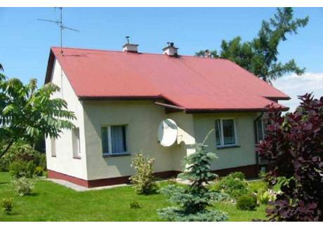 Dom na sprzedaż - Zwięczyca, Rzeszów, 120 m², 480 000 PLN, NET-21700620