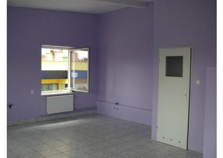 Lokal do wynajęcia - Rzeszów, 50 m², 3000 PLN, NET-27830620