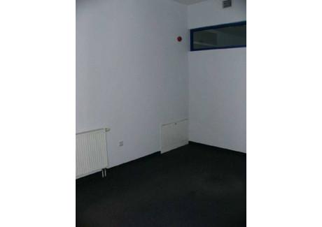 Lokal do wynajęcia - Rzeszów, 58 m², 2320 PLN, NET-24470620