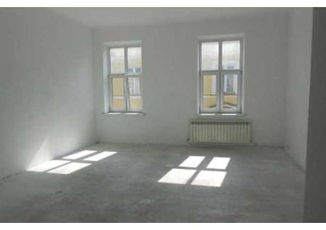 Biuro do wynajęcia - Rzeszów, 100 m², 2500 PLN, NET-9770620