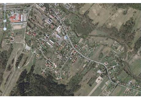 Działka na sprzedaż - Ustrzyki Dolne, Bieszczadzki, 681 m², 120 000 PLN, NET-24420620
