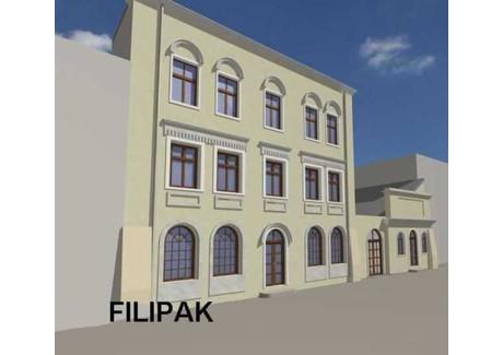 Kamienica, blok na sprzedaż - Jarosław, Jarosławski, 800 m², 1 000 000 PLN, NET-15220620