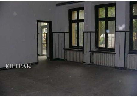 Lokal do wynajęcia - Rzeszów, 56 m², 1900 PLN, NET-21680620