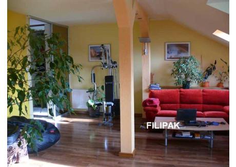 Mieszkanie na sprzedaż - Rzeszów, 93,6 m², 330 000 PLN, NET-24840620