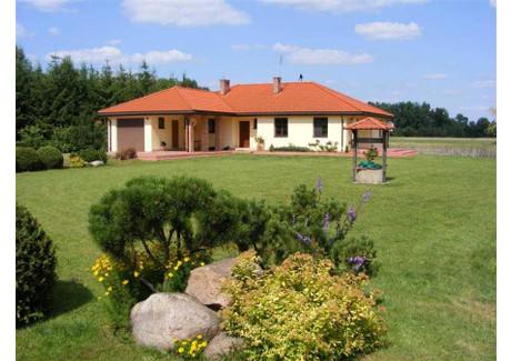 Dom na sprzedaż - Raniżów, Kolbuszowski, 157 m², 780 000 PLN, NET-23510620