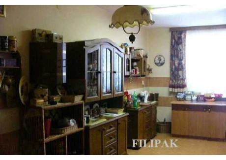 Mieszkanie na sprzedaż - Śródmieście-Północ, Rzeszów, 100 m², 498 000 PLN, NET-7270620