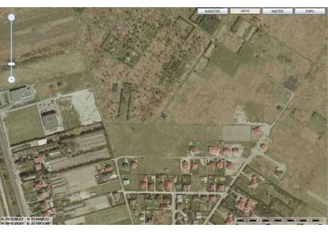 Działka na sprzedaż - Rudna Mała, Głogów Małopolski, Rzeszowski, 1000 m², 80 000 PLN, NET-20490620