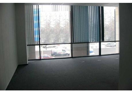 Biuro do wynajęcia - Rzeszów, 40 m², 1400 PLN, NET-25070620