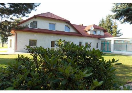 Mieszkanie do wynajęcia - Krasne, Rzeszowski, 17 m², 900 PLN, NET-26360620