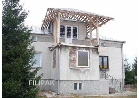 Dom na sprzedaż - Zwięczyca, Rzeszów, 120 m², 529 000 PLN, NET-25380620