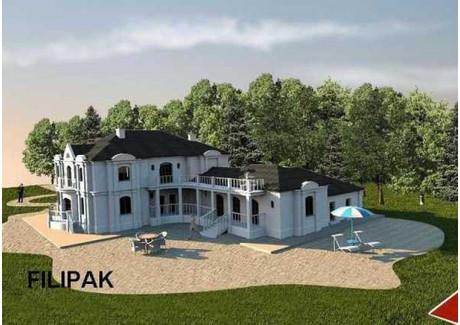Działka na sprzedaż - Głogów Małopolski, Rzeszowski, 10 080 m², 395 000 PLN, NET-14700620