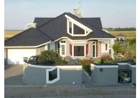 Dom na sprzedaż - Świlcza, Rzeszowski, 280 m², 1 100 000 PLN, NET-21430620