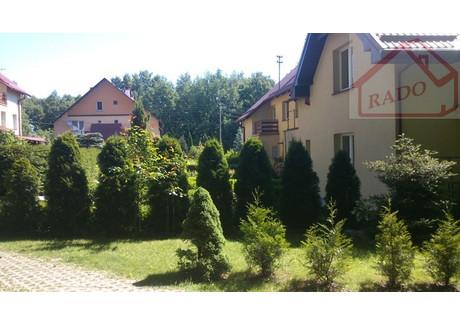 Dom na sprzedaż - Tartaczna Kolbudy, Gdański, 329 m², 999 000 PLN, NET-21/1973/ODS