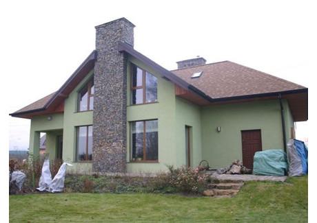Dom na sprzedaż - Halinów, Miński, 170 m², 1 350 000 PLN, NET-halinow-DO-491