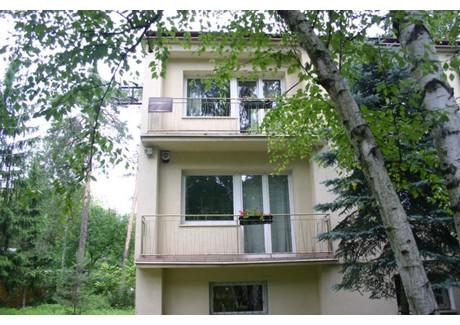 Dom na sprzedaż - Kołłątaja Świder, Otwock, 200 m², 1 090 000 PLN, NET-otwock-DO-457nc