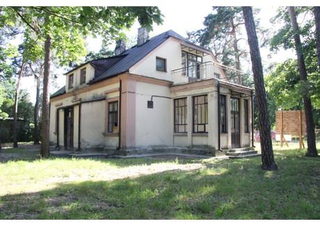 Dom na sprzedaż - 3 maja Józefów, 240 m², 1 250 000 PLN, NET-jozefow-DO-20062013