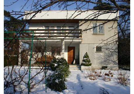 Dom na sprzedaż - Świder, Otwock, 160 m², 730 000 PLN, NET-otwock-DO-494