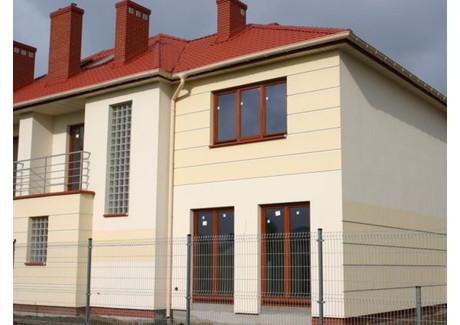 Dom na sprzedaż - Miedzeszyn, Wawer, Warszawa, 131 m², 875 000 PLN, NET-miedzeszyn-DO-361