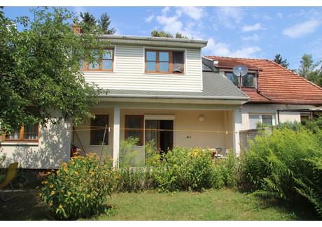 Dom do wynajęcia - Falenica, Wawer, Warszawa, 130 m², 3200 PLN, NET-falenica-W-09082013