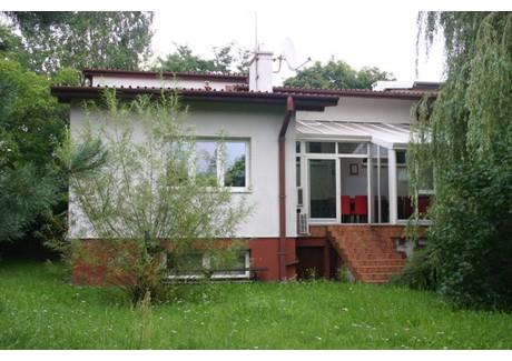Dom na sprzedaż - Anin Sadul, Wawer, Warszawa, 341 m², 1 400 000 PLN, NET-anin-DO-18092012