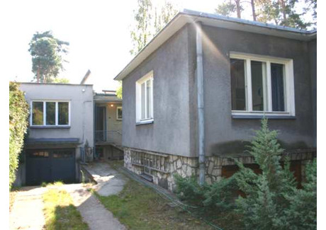 Dom na sprzedaż - Michalin, Józefów, 180 m², 1 150 000 PLN, NET-jozefow-DO-227