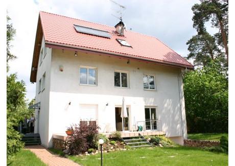 Dom na sprzedaż - Panny Wodej - okolice Radość, Wawer, Warszawa, 304 m², 1 650 000 PLN, NET-radosc-DO-308