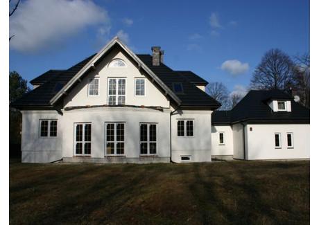 Dom na sprzedaż - Radość, Wawer, Warszawa, 326 m², 1 800 000 PLN, NET-radosc-DO-364