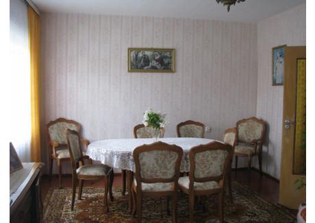 Dom na sprzedaż - Chojna, Gryfiński, 300 m², 600 000 PLN, NET-676