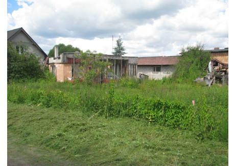Dom na sprzedaż - Chojna, Gryfiński, 220 m², 170 000 PLN, NET-690