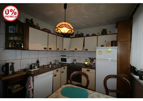 Mieszkanie na sprzedaż - Resko, Łobeski, 67,96 m², 110 000 PLN, NET-RN000056