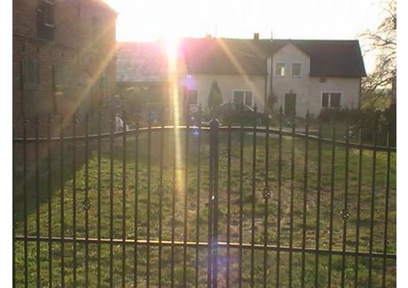 Dom na sprzedaż - Pobierowo, Rewal, Gryficki, 290 m², 400 000 PLN, NET-RN000285